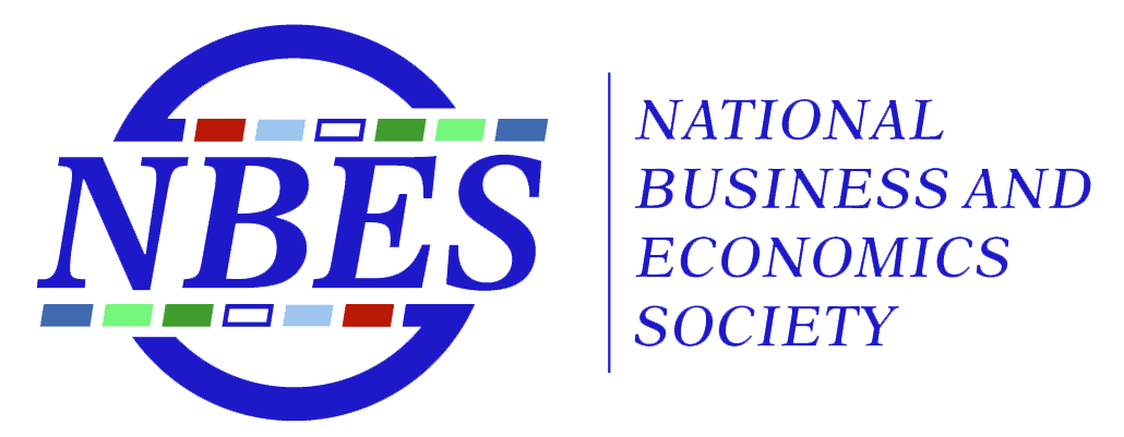 National Business and Economics Society